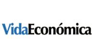 vidaeconomica
