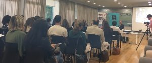 Coaching Talks-Evento ANJE