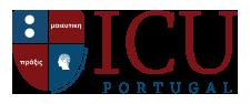 ICU Portugal